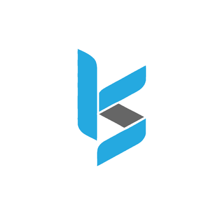 Kenny Soto Logo 2020