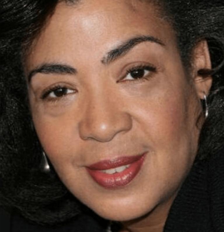 Patricia-N-Thomas-Kenny-Soto