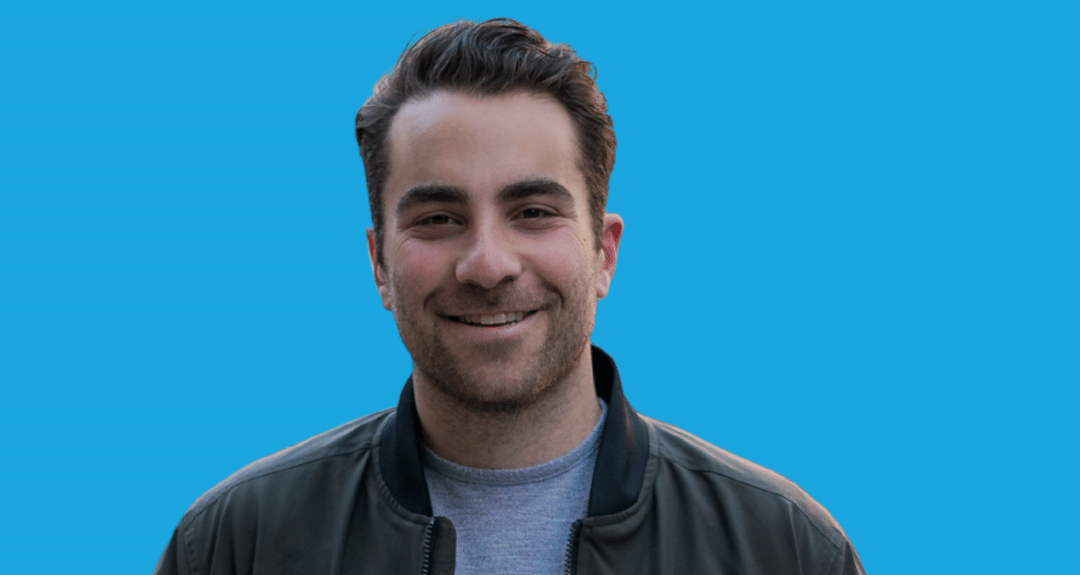 Interview with Michael Wieder – The People of Digital Marketing Ep. 55
