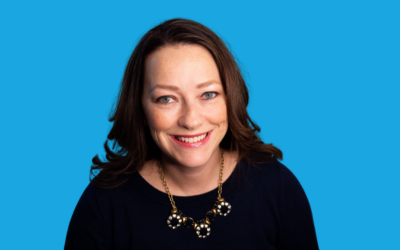 Interview with Sarah Bond – Lessons in B2B SaaS Marketing and CRO – Ep. 56